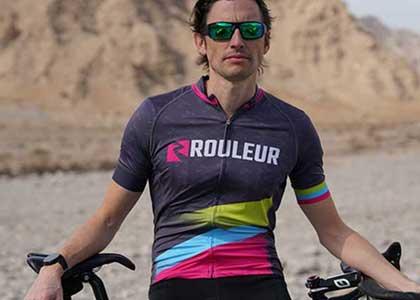 cyclists.com